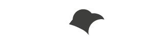 Crow: the Corpus & Repository of Writing