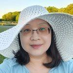 chen-jianfen-headshot-2020-09